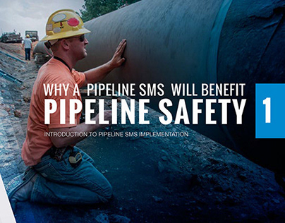 Pipeline SMS Brochures