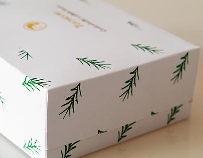 tucholki / package