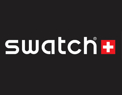 Swatch - Copy ad