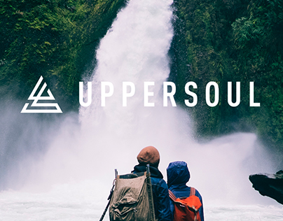 Uppersoul