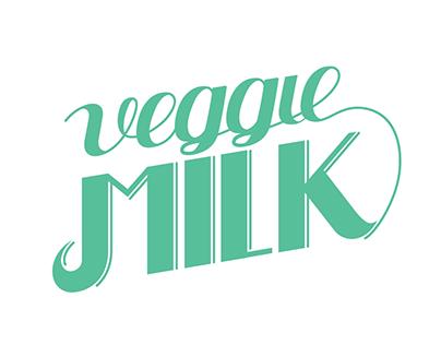 Veggie Milk