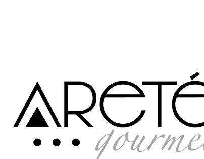 """""""Menú"""" Restaurant Areté Gourmet"""