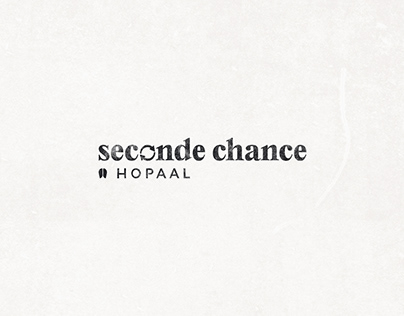 Seconde Chance Hopaal