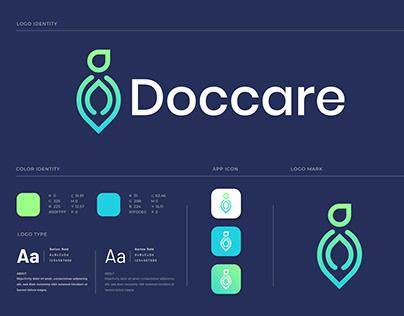 logo design for Medical Clinic