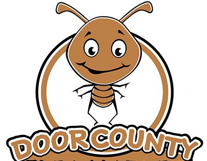 Door County Flea Market