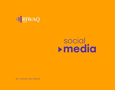 Social Media Post V0.1 2020