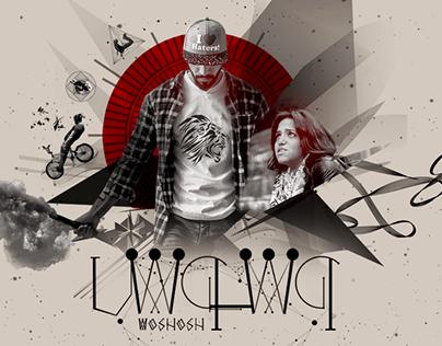 ZAP Tharwat - Woshosh