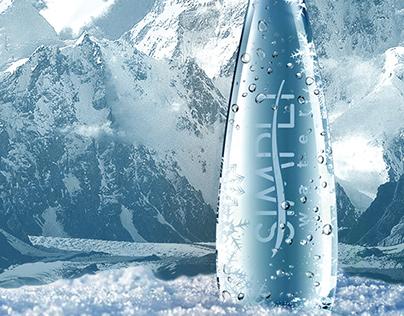 Simpli Water