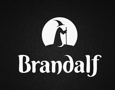 THE BRANDALF