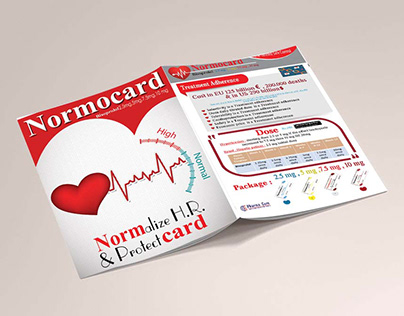 BROCHOUR_PRINT_MEDICAL_HEART_ROLL UP