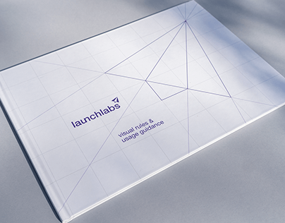 launchlabs brand enhancement