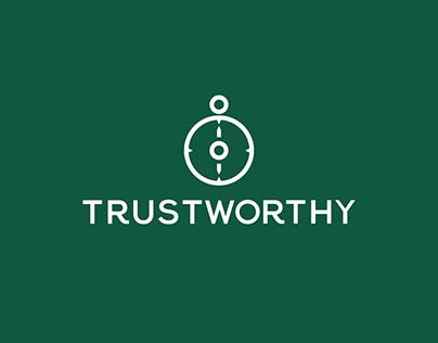 Trustworthy Relaunch