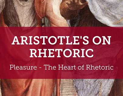 aristotle account of the heart