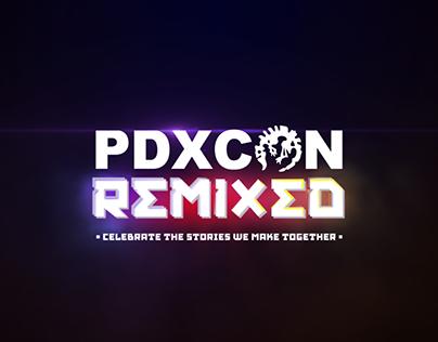 Paradox Interactive - PDXCON 2021 Announcement Trailer