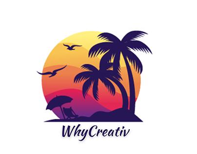 Why Creativ