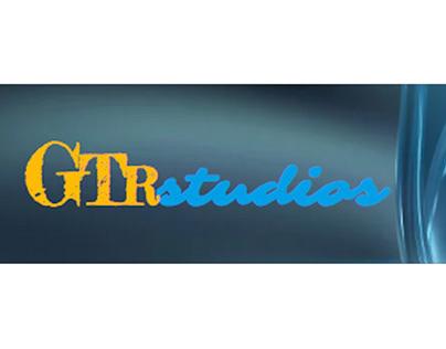 GTR Studio Chicago