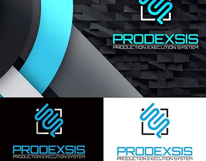 Prodexsis