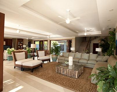 Rivendell - Whitehouse, Jamaica