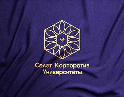 Корпоративный Университет Сэлэт