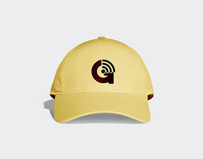 Gadget For All | Logo Branding