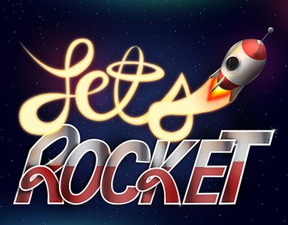 Let's Rocket