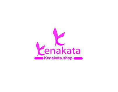 KENAKATA SHOP