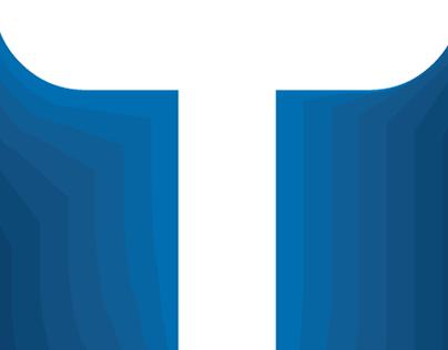 Logo for Tardus