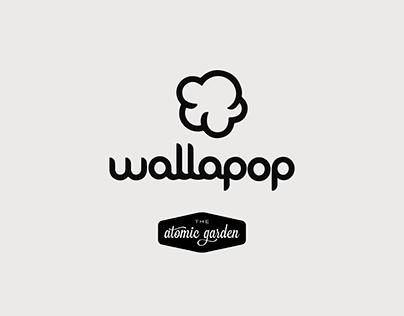 Wallapop - Trash for sale