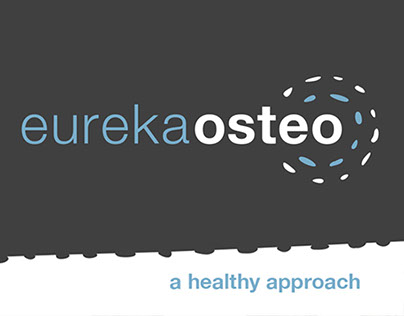 Eureka Osteo