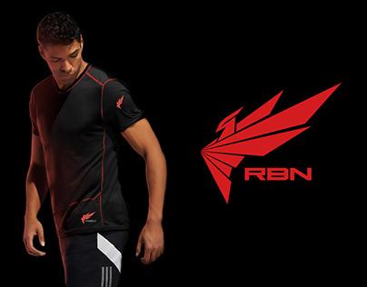 RBN Branding