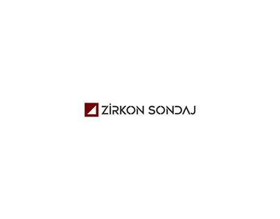 Zirkon Sondaj