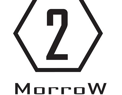 MORROW A/W 2015