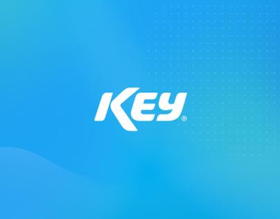 Key Química