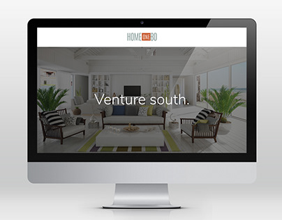 Home180 - Branding