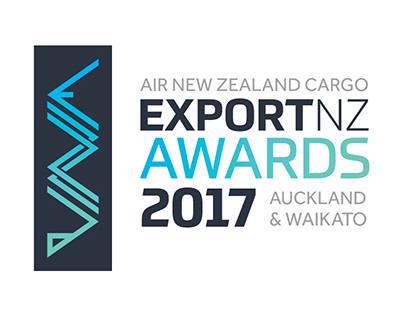 Export Awards 2017