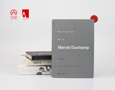 Unread Bookmark 未读书签