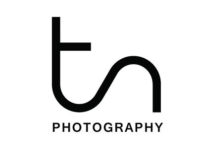 Logo tn for a photographer