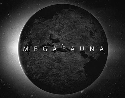 Megafauna - Music Video