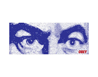 Obey Clothing Holiday '15 + Spring '16
