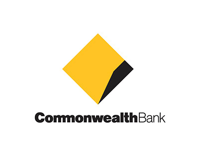 Commonwealth Bank - HTML 5 Banners