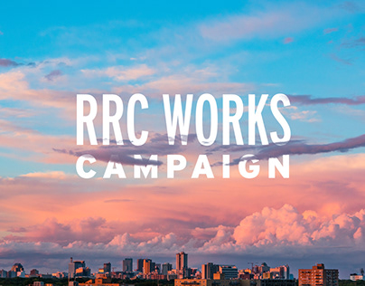 RRC Works Campaign