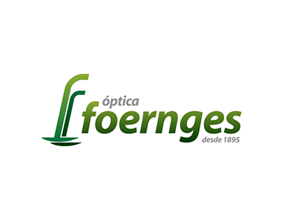 Óptica Foernges