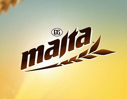 Malta DG