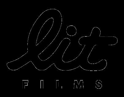 Lit Films