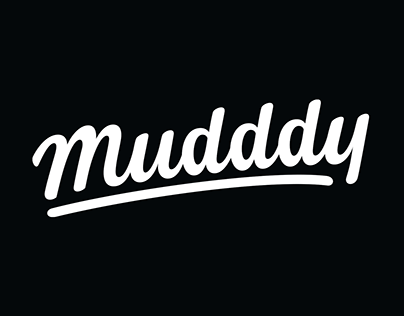 Mudddy - Web Application for Fine Artists