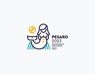 Pesaro 2023