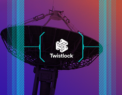 Twistlock 18.11 /// Radar v4