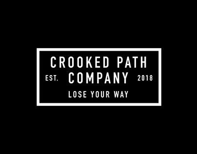 Crooked Path Company