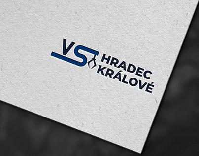 Scrap metal company Logo