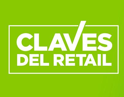 Claves del Retail 2016